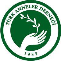 T?rk Anneler Derne?i Logo