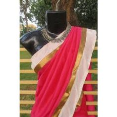 designer border saree - Online Shopping for Designer Sarees by om shiva - Online Shopping for Designer Sarees by om shiva - Online Shopping for Designer Sarees by om shiva