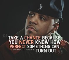 J Cole Love Quotes Enchanting Love Love Love This Verse ♥ ~Crooked Smile Jcole  Cole World3