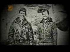 Caçadores de OVNIs - 1ª Temporada [Episódio 01] OVNIS antes de Roswell