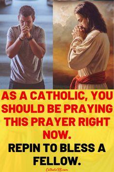 Miracle Prayer, Power Of Prayer, God Jesus, Right Now, Catholic, Prayers, Blessed, Prayer, Beans