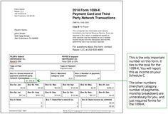 rideshare driver resume sample
