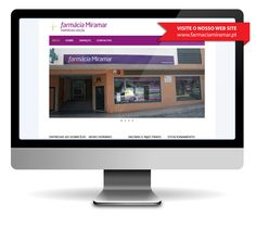 Monitor, Flat Screen, Web Design, Parking Lot, Pharmacy, Blood Plasma, Design Web, Flatscreen, Website Designs