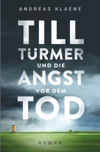 Till Türmer und die Angst vor dem Tod - Andreas Klaene: Till hat alles im Griff. Bis er begreift, dass die Frau, die er liebt, Bestatterin ist. Sobald etwas nach Endlichkeit riecht, gruselt es ihn. Er begreift, dass er dagegen etwas tun muss, wenn er die Frau, die er liebt, nicht verlieren will. http://www.epubli.de/shop/buch/Till-T%C3%BCrmer-und-die-Angst-vor-dem-Tod-Andreas-Klaene-9783737591942/50046 10,99 € Softcover #roman