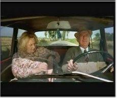 0acaff4dff 37 Best Hilarious Commercials images