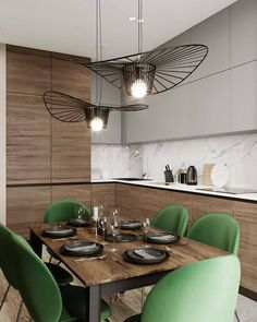 🔖 Apartment vibes ▪▪▪▪▪▪▪▪▪ Credit : DM for credit ▪▪▪▪▪▪▪▪▪▪▪ 📌 Tag someone who would love this. Kitchen Pantry Design, Modern Kitchen Cabinets, Modern Kitchen Design, Home Decor Kitchen, Kitchen Furniture, Kitchen Interior, Dining Room Design, Interior Design Living Room, Living Room Decor Traditional