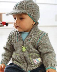 Вязание для маленьких мужчин.. Обсуждение на LiveInternet - Российский Сервис Онлайн-Дневников