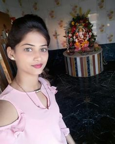 Indian beautiful girls hot images and sexy thigh legs pictures and sexy novel pictures and cute pictures and beautiful images . Beautiful Girl Photo, Cute Girl Photo, Beautiful Girl Indian, Beautiful Indian Actress, Beautiful Babies, Beautiful Images, Desi Girl Image, Girls Image, Girl Pictures
