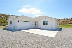 Turn Key Horse Property for Sale in Southern California, South Riverside County.