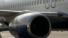 Из-за экстремальной посадки рейса Сочи-Уфа возбуждено уголовное дело - Вести.Ru