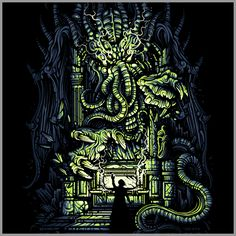 http://www.fright-rags.com/, (2013), Call of Cthulhu [ONLINE]. Available at: http://c534909.r9.cf2.rackcdn.com/wp-content/uploads/2013/05/Fright-Rags-May-03.jpg [Accessed 22 January 15].