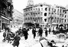 """Képtalálat a következőre: """"klotild palota 1945"""""""