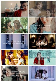 great comet of war and peace bbc sonya alone sonya rostova Great Comet Of 1812, The Great Comet, Lily James, War And Peace Bbc, War And Peace Characters, Clémence Poesy, The Young Victoria, Winter Palace, Happy Again