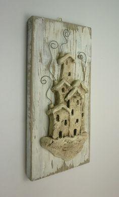 Casette in ceramica - Prinart creazioni di Marco Prina