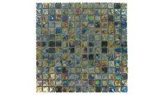 Diamond Tech Tiles | TV406 | Cocoon | Tile > Glass Tile