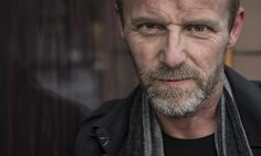 Jo Nesbø interview: 'The thing about Scandinavia is that we take things for…