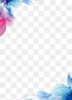 Poster Background Design, Powerpoint Background Design, Background Images For Editing, Photo Background Images, Creative Poster Design, Creative Posters, Free Powerpoint Presentations, Wedding Invitation Background, Page Borders Design
