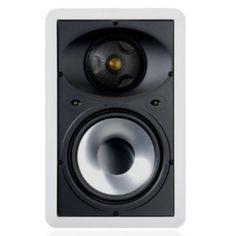Monitor Audio W280 LCR Inwall Speaker (Each)