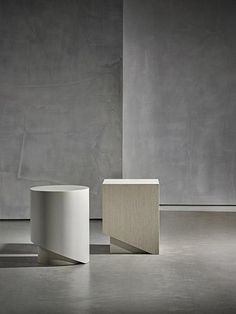 Office Interior Design, Exterior Design, Interior And Exterior, Best Interior, Marble Furniture, Furniture Design, Side Tables Bedroom, Ottoman Stool, Desk Chair