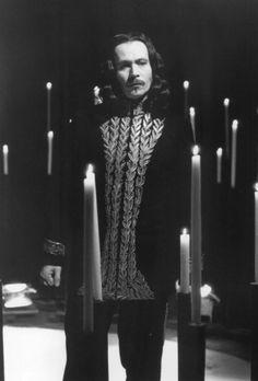 Bram Stoker's Dracula (1992) Gary Oldman