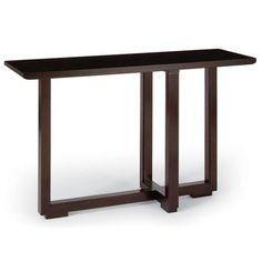 Brownstone Bancroft Console Table - Matthew Izzo Home