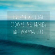 Counting Stars - OneRepublic                               …