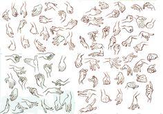 hand drawing에 대한 이미지 검색결과