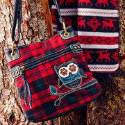 Take a look at the Woodland Creatures event on #zulily today!