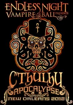 ENVB_Cthulhu_Apocalypse_Logo_v03