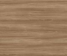 Toronto - Masisa Wood Veneer, E Design, Thesis, Decoration, Color Palettes, Toronto, Hardwood Floors, Tiles, Wallpaper