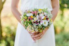 #Wedding #Boquet / #Brautstrauss <3 Das tolle Bild wurde von Jana Köhler gemacht: http://jkfotografie.de