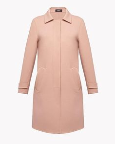 Theory Official Site   Women's Outerwear