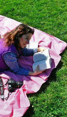 #kitap #kitaplar #edebiyat #instakitap #instabook #coffeebook #kitaptavsiyesi #neokuyorum #ruhsalgelisim #kisiselgelisim #spirituel #parapsikoloji #metafizik #psikoloji #book #bookstagram #bibliophile #booksoftheday #books #huntagram #readingtime #vscokitap #vscbook #igreads #igbooks #goodreads #bookphotography #reading #bookread #mug #kahve #coffeebookread #turkkahvesi #angel #melek #mum #light #ametis #white