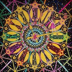 Fairy in the Big Clock #timechambercoloringbook #dariasong #desafioscoloridos #livrocoloriramo #artecomoterapia #creativelycoloring #fotumdacriatividade #nossojardimsecreto #divasdasartes #artsupporting #colorindomeujardimencantada #jardimsecretotopmg #coloringmasterpiece #arteries #artistiq_feature #coloringbyadults #daily_artistiq #arte_e_colorir #bayan_boyan #fangcolorfulworld #coloringpagesig #ColoringMasterpiece #adultcoloringforum @daria486 @fang_coloring_repost