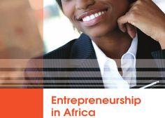 Nouveau business africain : Les entrepreneurs du continent résolument tournés vers l'Europe