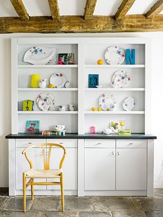 What Would They Know? Isabelle von Boch of Villeroy and Boch