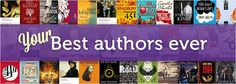 Your Best authors ever