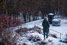 St. Hanshaugen30   Bymiljøetaten   Flickr