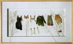www.faerie-tailor.com Wash-Line-01.jpg