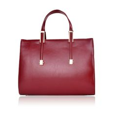 59.99$  Buy here - http://aliy3x.worldwells.pw/go.php?t=32439025429 - Bolsa Feminina Women Leather Handbags Sac a Main Fashion Quality Cow Split Leather Shoulder Bags Luxurious Tote 4 Solid Colors