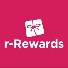 rRewards Website and Loyalty App offers all core features of a customer loyalty program software like   points accumulation, redemption, referrals, customer feedback and store offers notifications. Read more http://bit.ly/r-rewards