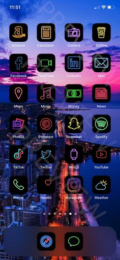 Iphone App Design, Iphone App Layout, Ios Design, App Musica, App Store, Iphone 30, Application Telephone, Photo Bleu, Photo Café