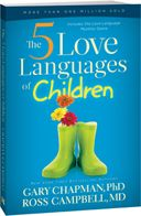 Books | The 5 Love Languages®