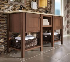 With A Premium Finish Of Willow With Cocoa Patina This