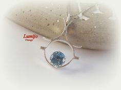 HOPEARIIPUS Vintage Jewelry, Earrings, Ear Rings, Stud Earrings, Ear Piercings, Vintage Jewellery, Ear Jewelry, Beaded Earrings Native, Pierced Earrings