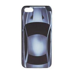 Skinnydip Blue super car iPhone 5/5s case- £10 at Debenhams.com