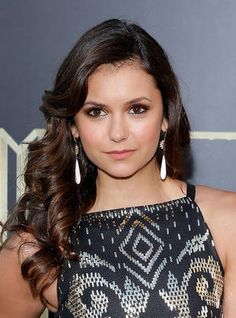Vampire Diaries Star Nina Dobrev Books Exciting New Role — What Is It? http://sulia.com/channel/vampire-diaries/f/1bb2134a-cf87-4c1d-8fcf-d7e7bd9d371e/?pinner=54575851&