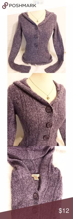 Old Navy sweater 😘 | Goddesses, Navy sweaters and Old navy