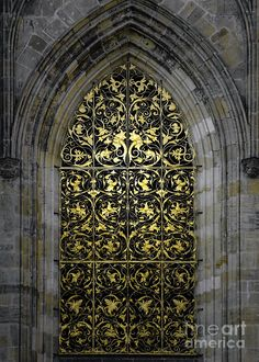 Google Image Result for http://images.fineartamerica.com/images-medium-large/golden-window--st-vitus-cathedral-prague-christine-till.jpg