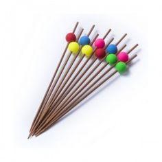 Bamboo Toothpicks 145196